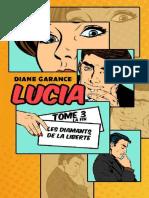 10 Diane Garance Les Diamants de La Liberte