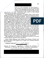 Babcock v. Jackson, 12 N.Y.2d 473 (1963)