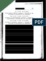 Grant v. McAuliffe, 41 Cal. 2d 859 (1953)