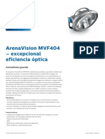 arena vision
