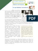 CIENCIA Y TECNOLOGIA (1)