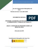 PHJ2127_DI_PostCP_Anejo_4_InvPresiones