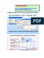 Acta_Evaluacion_Primaria_2010_of00(1)1