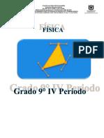 MODULO_4_PERIODO_FISICA_9