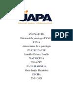 TAREA 1 PSG-102