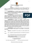 Proc_03951_07_(f-03.951-07-_inspecao_pitimbu.doc).pdf