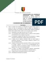 04910_10_Citacao_Postal_lsoriano_APL-TC.pdf