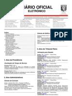 DOE-TCE-PB_247_2011-02-28.pdf