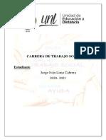 Organizador Grafico .Docx Ts