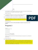 EVALUACION-UNIDAD-1-CONTRATOS-INTERNACIONALES..