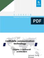 第三章 LTE总体架构_en