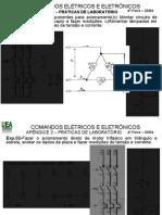 Slides_Práticas_Acion