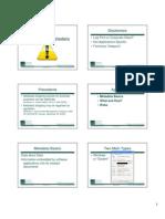 Metadata_Risks webinar handout