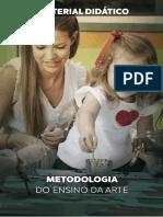 METODOLOGIA-DO-ENSINO-DA-ARTE