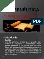 hermenuticabblica-130921191510-phpapp01
