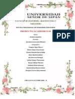 Caso Clínica Santa Socorro - PA01 (2)