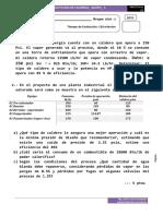 Practica de Calderos - Grupo_a