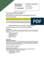 Ev 1 Lineamientos para elaborar Infografia 7% (4)