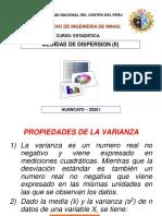 clase8_ESTADISTICA1.pdf