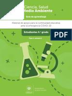 Guia_aprendizaje_estudiante_4to_grado_Ciencia_f1_s1