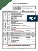 ProgFísica2ModAntigua-202110