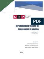 Informe - PRODISE SCRL --1 (1)