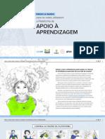 Passo_a_passo_passo_redes_-_Plataforma_apoio_aprendizagem