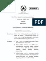 Salinan PP Nomor 36 Tahun 2021_Pengupahan