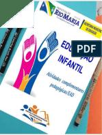 ATIVIDADES COMPL _Educ infant CBP 2020