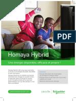 Flyer Shys a5 Fr1 Print