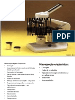 02. Microscopía