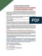 Livrosdeamor.com.Br Material Para Concurso Google Drive e Megadocx