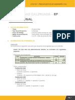 EXAMEN_FINAL_COSTOS_Y_PRESUPUESTOS.docx