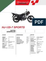 97-hj-125-7-sports