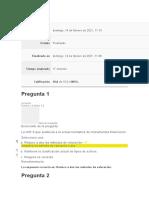 Evaluación c1-Nic-niif_ii Aplicacion de Las Normas Nic-niif Asturias