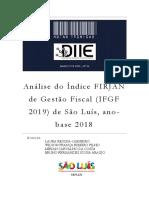 nota_tecnica_2020-4_IFGF-FIRJAN-2019-base2018