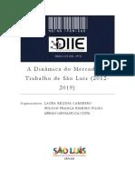 nota_tecnica_2020-2_Mercado-de-trabalho-de-Sao-Luis_2012_2019