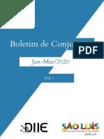BOL1_CONJUNTURA