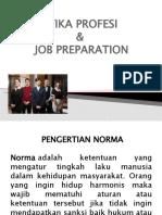 7-PPT Etika Profesi-20181001042059
