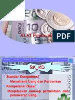 Alat_Pembayaran_tunai