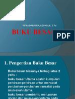 BUKU_BESAR