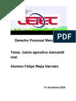 aexamen_(Felipe Mejia Narvaez)