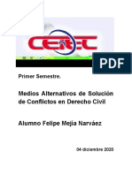 a3_Felipe Mejia Narvaez