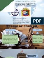 ESTADO_DE_DERECHO[1]