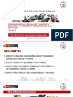 Sesión 2 Promovilidad_UNI - 10.10.2020