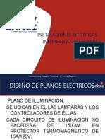 IIUNIDAD_INSTALACION_ELECTRICAS(1)