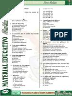 SEMINARIO - II - 13-02-2021