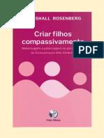 pdf-resumo-criar-filhos-compassivalemente-marshall-rosenberg