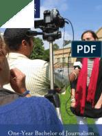 Journalism 2010_11_web