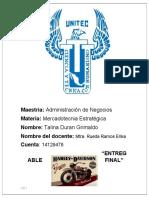 EF_Duran_Grimaldo_Talina (1)